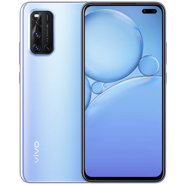 buy Vivo V19 India Price