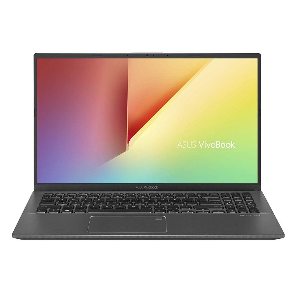 ASUS VivoBook 15 P1504FA-EJ1818R