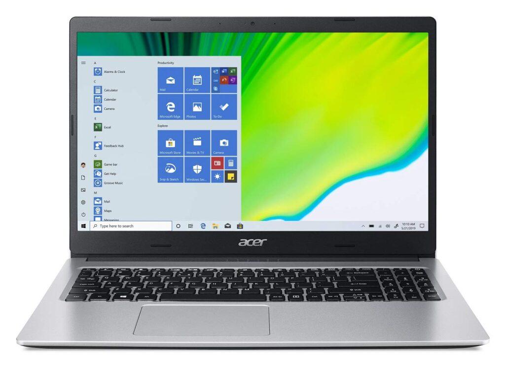 Acer Aspire 3 A315 23