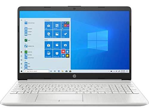 HP 15s-GR0009au Laptop