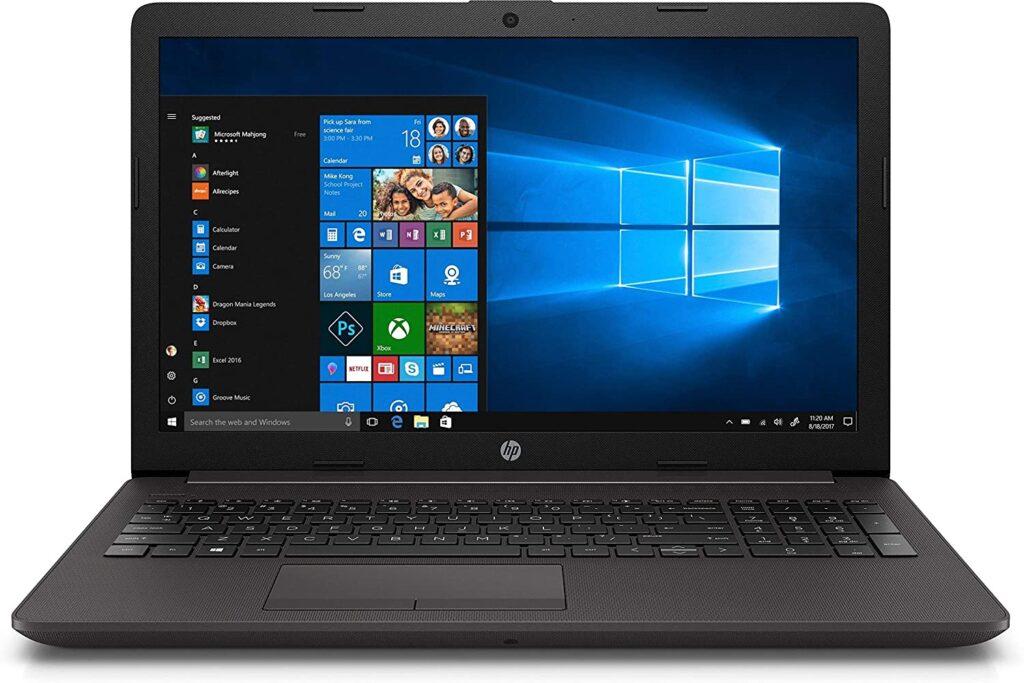 HP 250 G7 Notebook 22A67PA#ACJ