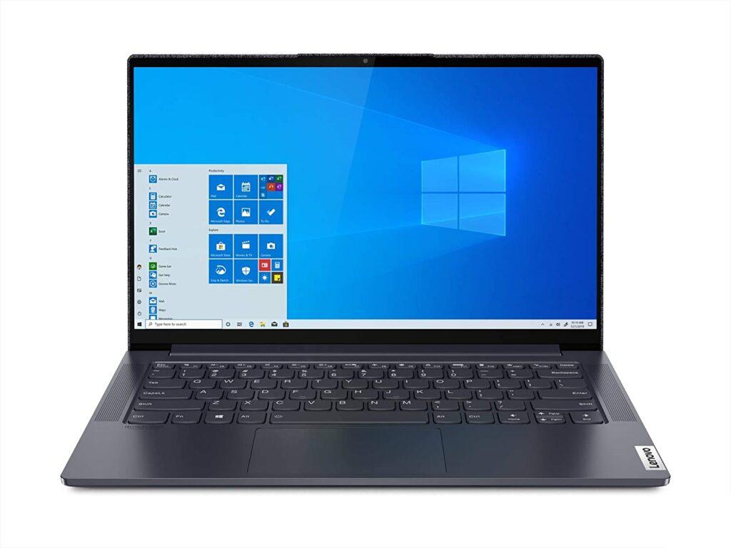 Lenovo Yoga Slim 7i 82A1009LIN