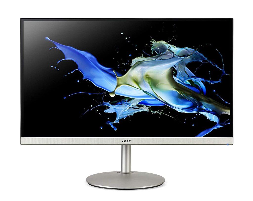 Acer CB282K 28 Inch UHD 4K
