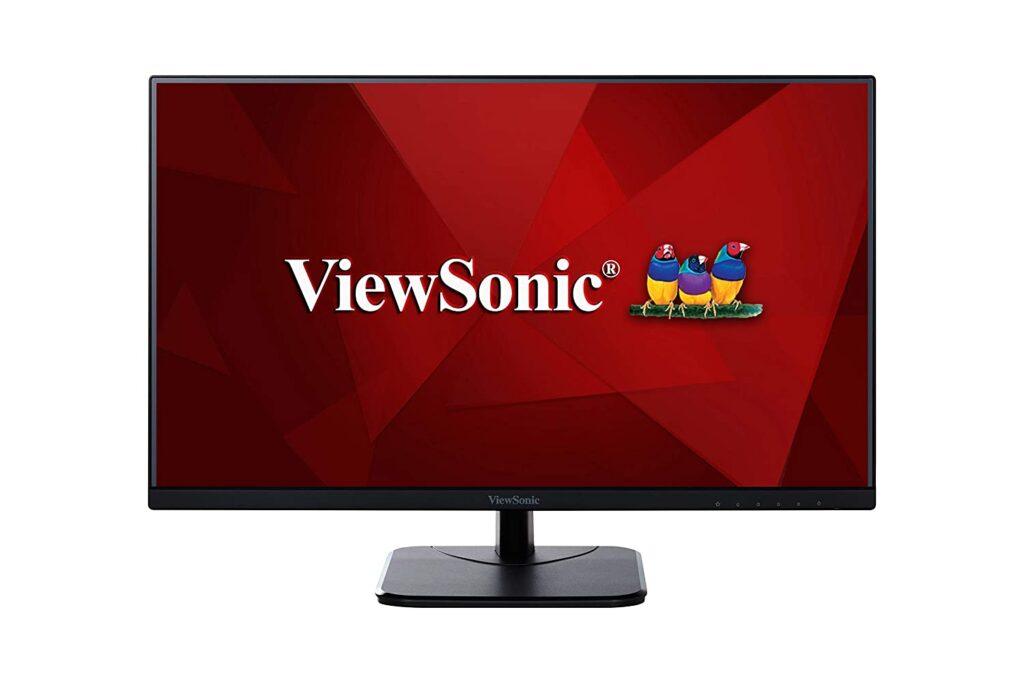 ViewSonic VA2256 H 22 Inch