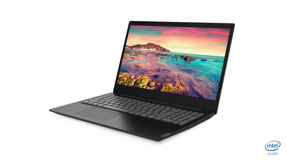 Lenovo IdeaPad S145 81VD0073IN