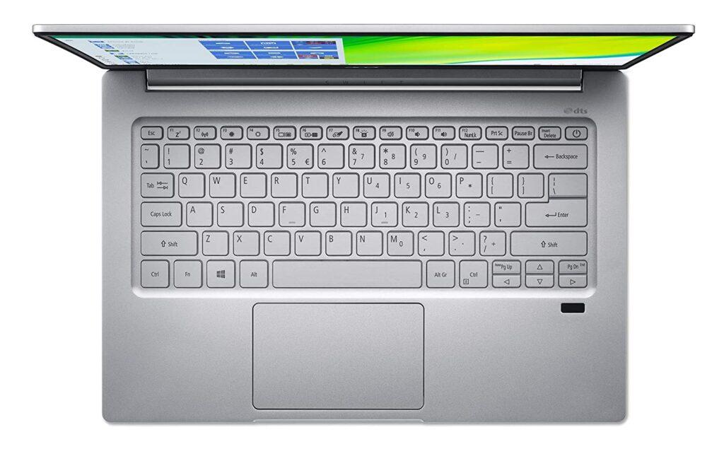 Acer Swift 3 SF314 59 1 1