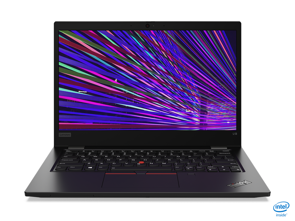 Lenovo ThinkPad L13 Gen 2
