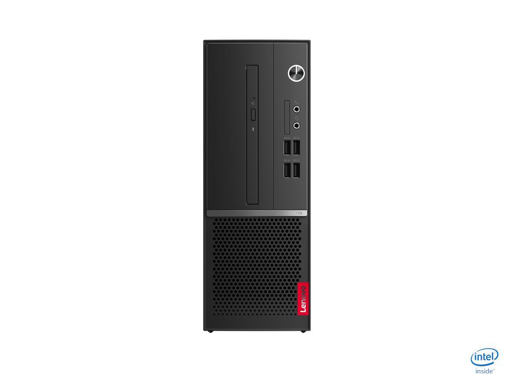 Lenovo V530s 11BLS1VQ00