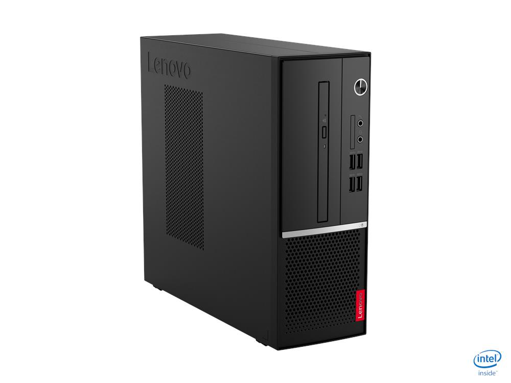 Lenovo V530s 11BLS1VQ00 Desktop Price in India ( Core i7-9700 )
