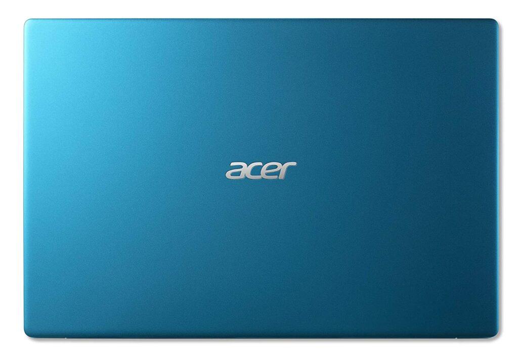 Acer Swift 3 SF314 59 Core i7