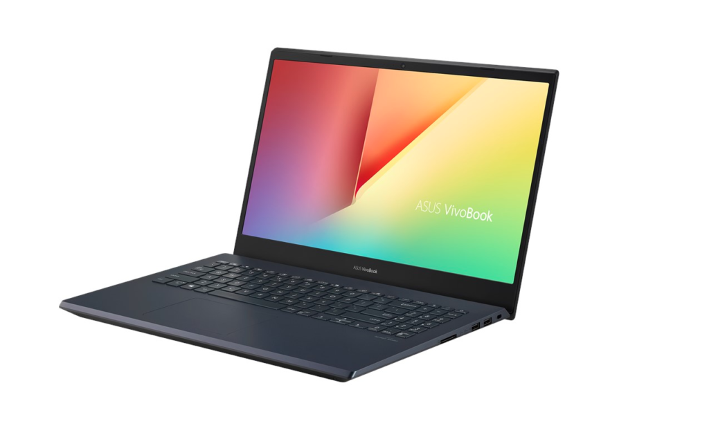 Asus VivoBook Gaming 2020 F571LH AL150T