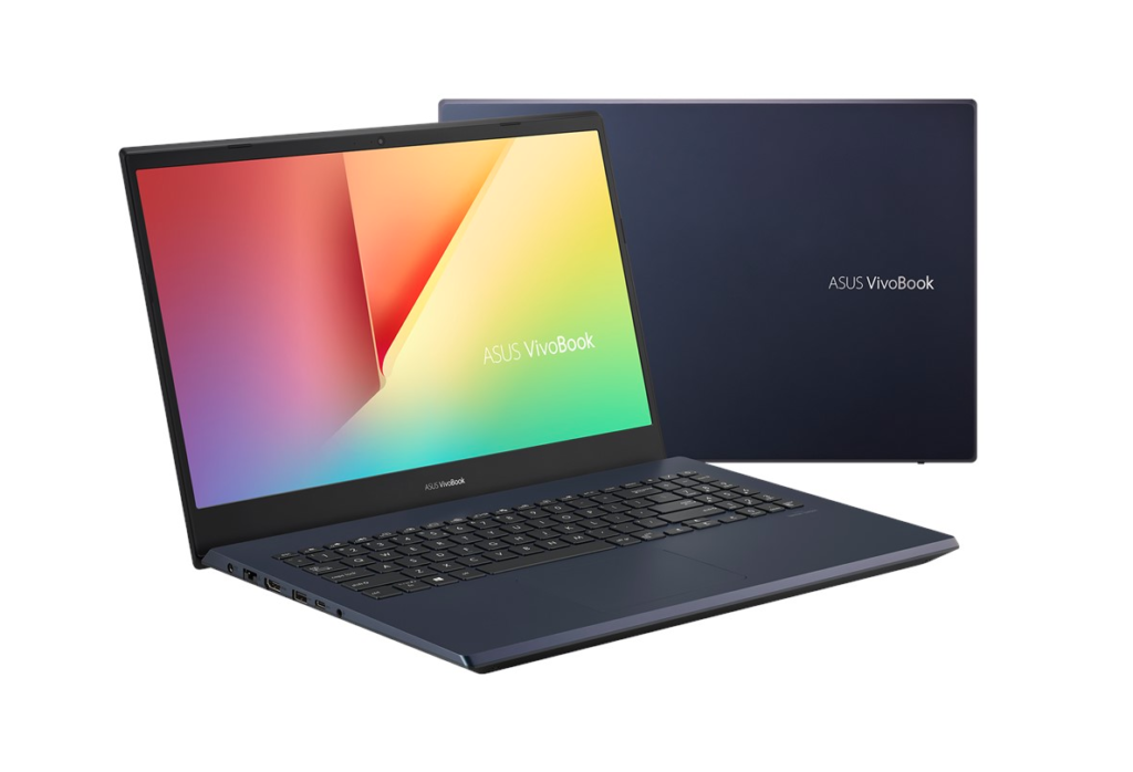 Asus VivoBook Gaming 2020 F571LH AL150T India Price