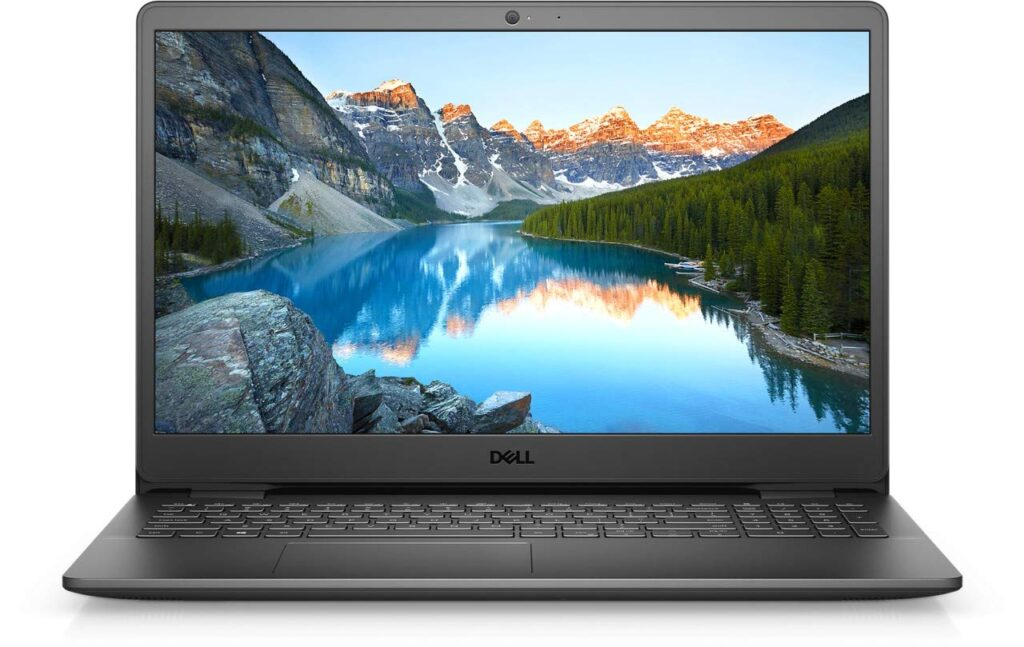 Dell Inspiron 3505 D560392WIN9BE