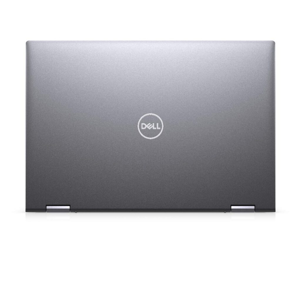 Dell Inspiron 5406 D560369WIN9S 1 1