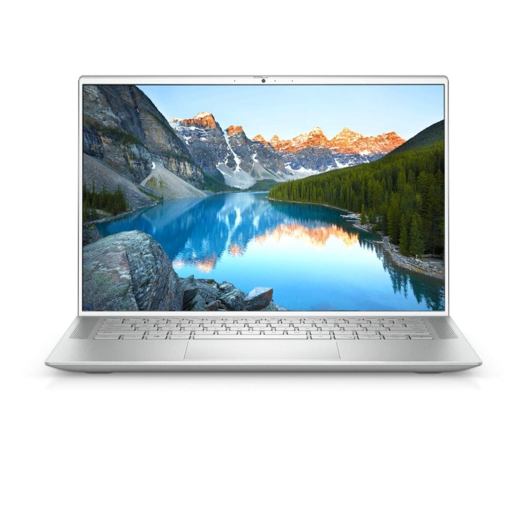 Dell Inspiron 7400 D560382WIN9S