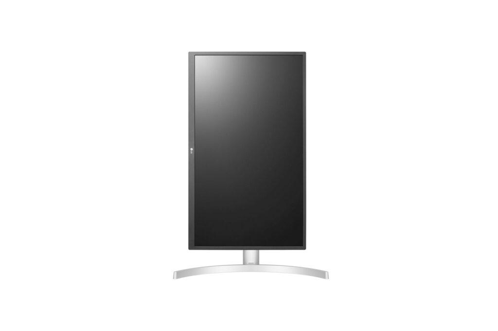 LG 27 inch 27UL550 4K Monitor