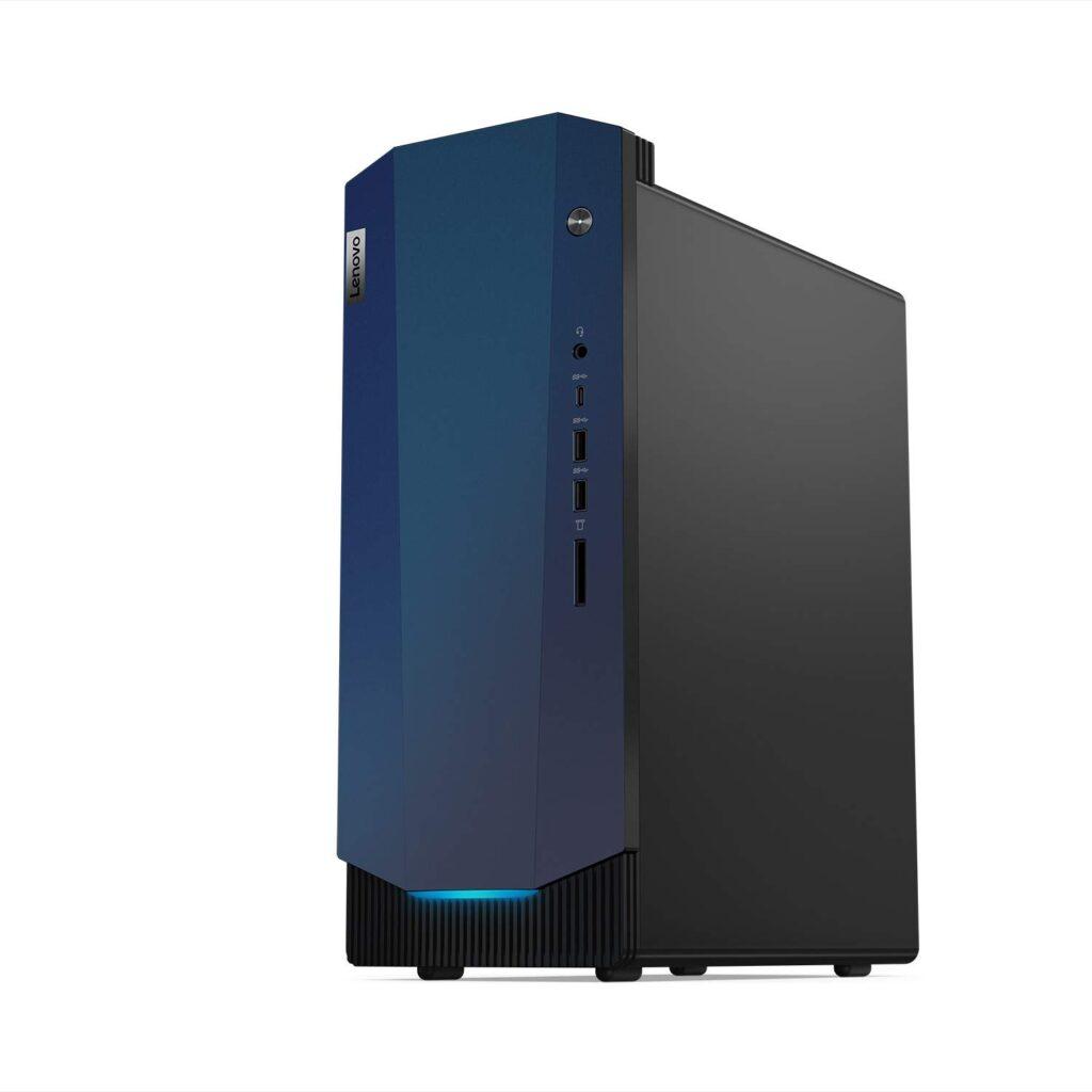 Lenovo IdeaCentre G5 2020 90Q1004HIN