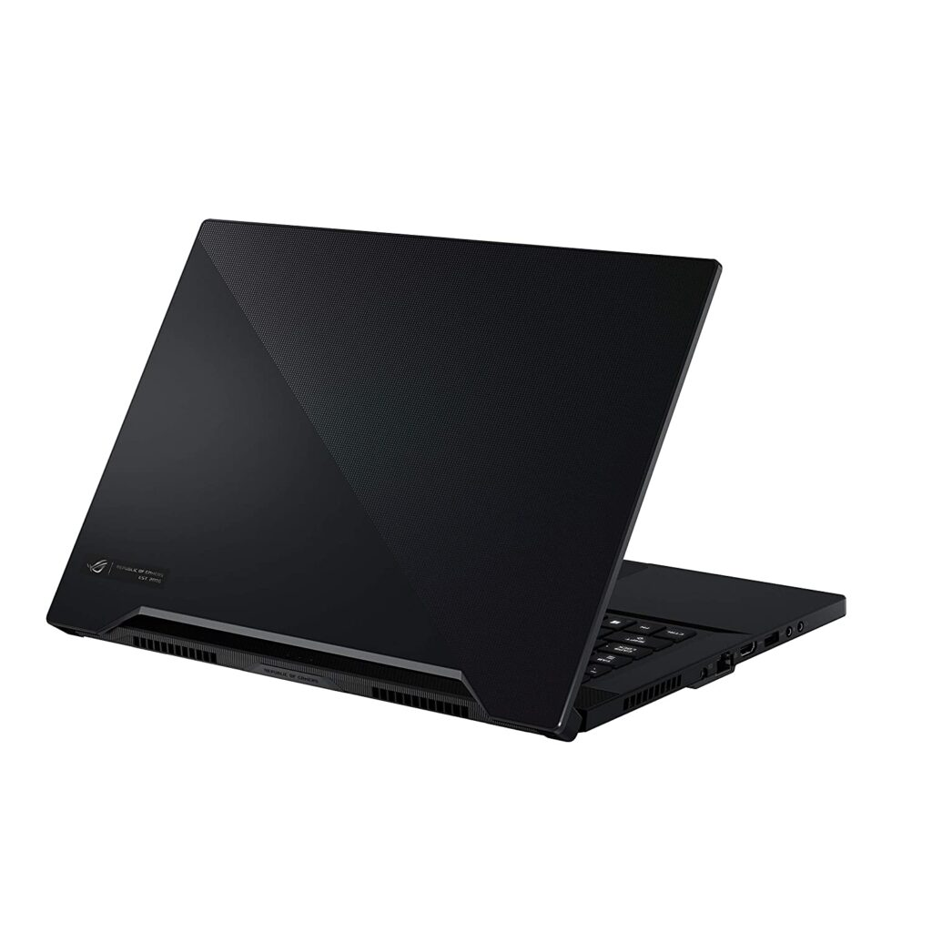 ASUS GU502LV AZ173TS price india
