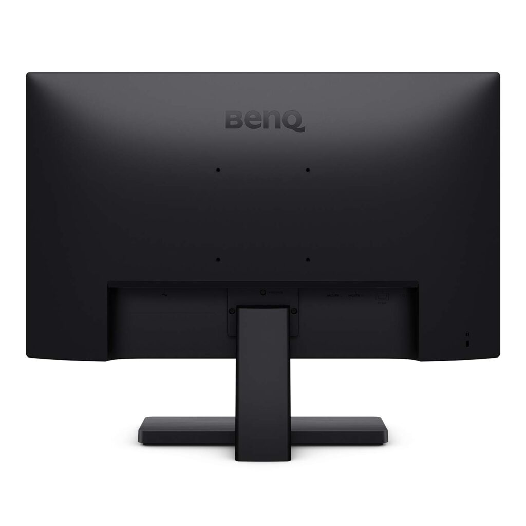 BenQ GW2475H Monitor India Price