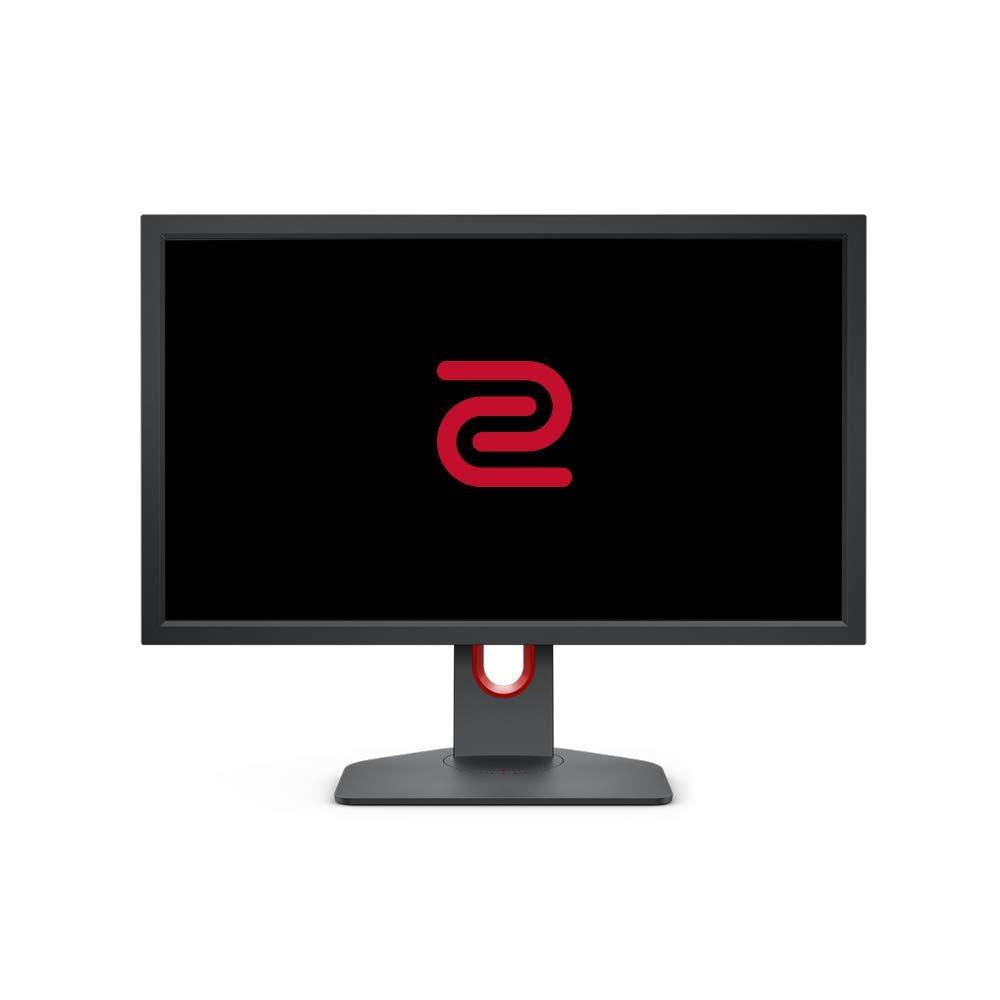 BenQ ZOWIE XL2411K Monitor
