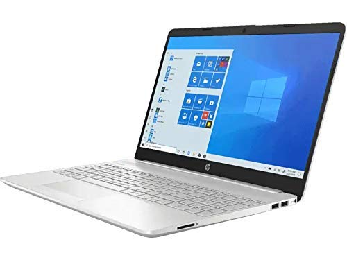 HP 15S DU3038TU laptops