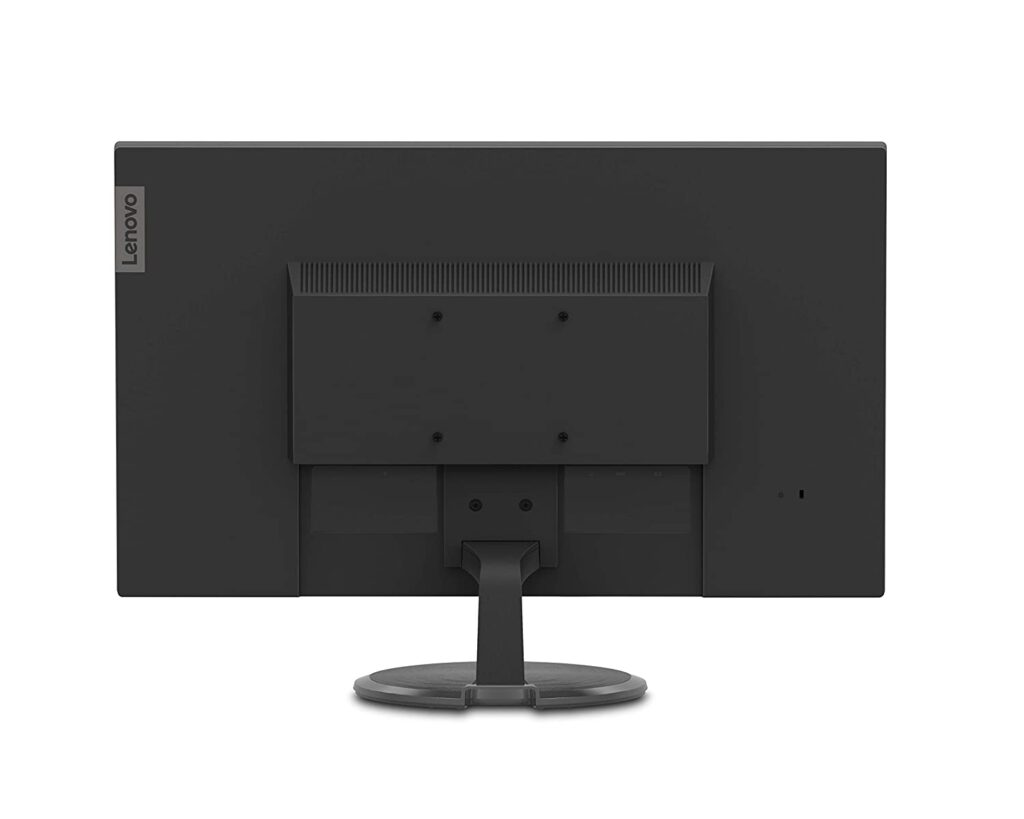Lenovo D27 30 Monitor India price