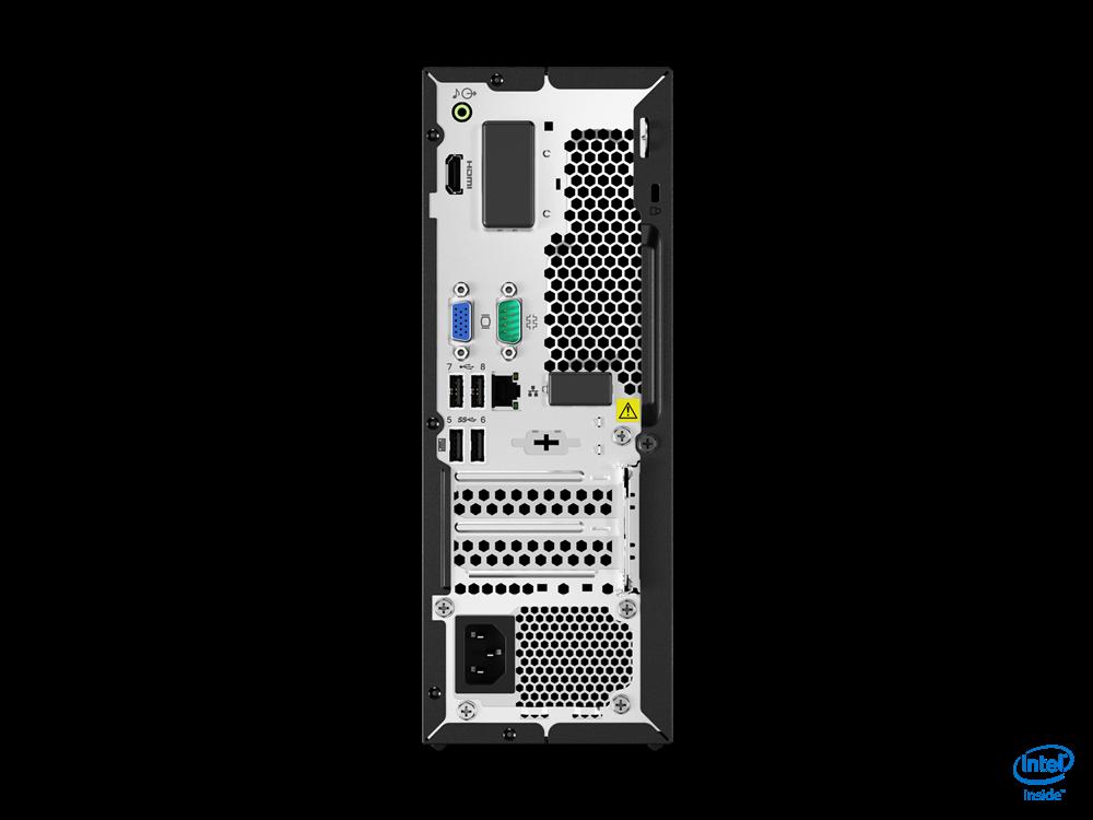 Lenovo V50 S 11HBS01U00 Desktop