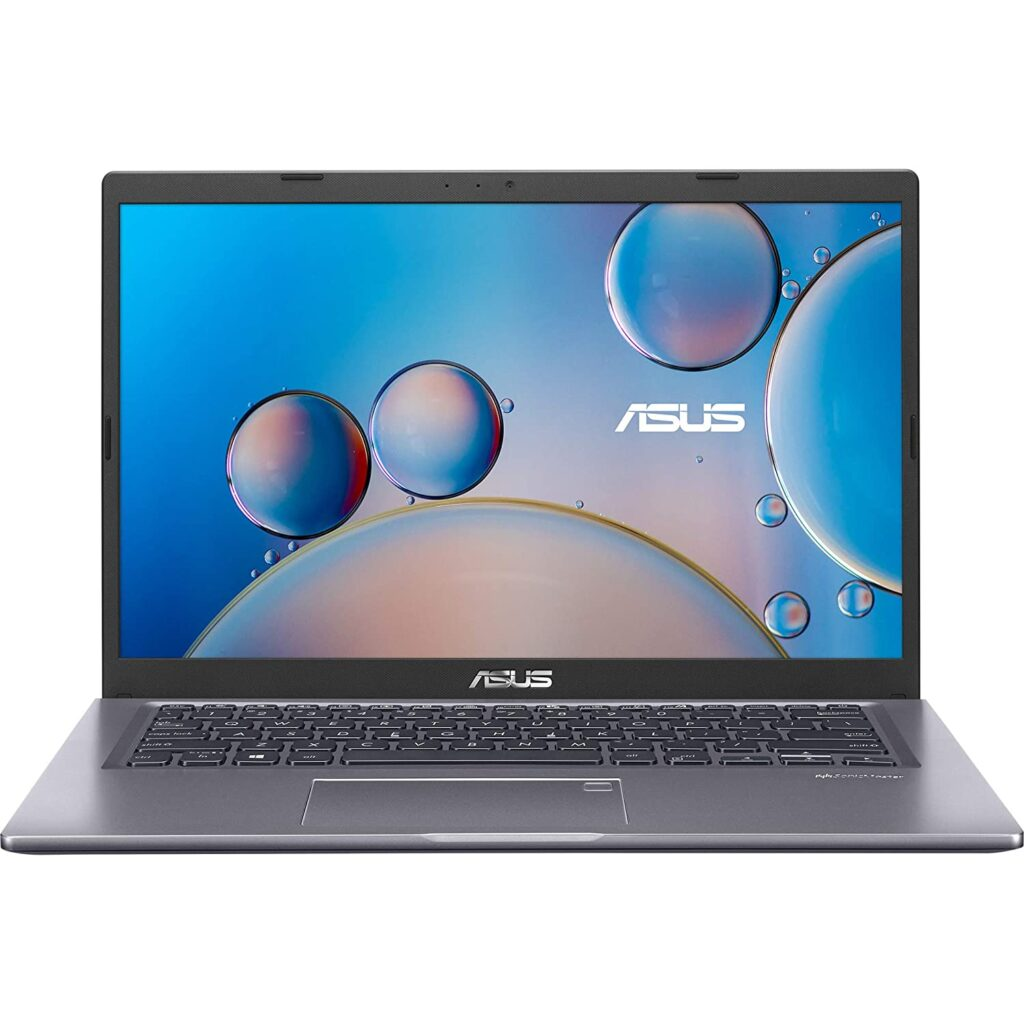 ASUS VivoBook 14 2020 X415JA EK331T
