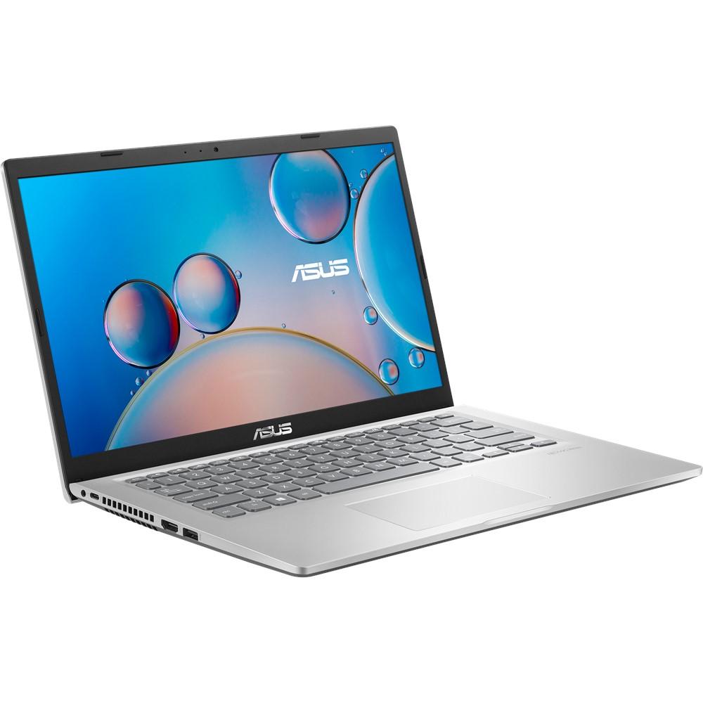 ASUS VivoBook 14 2020 X415JF EK522TS