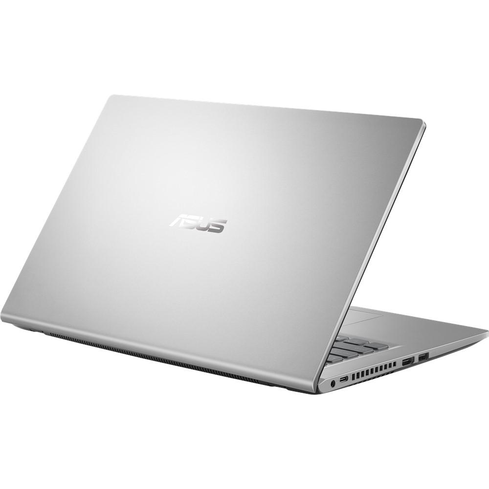 ASUS VivoBook 14 2020 X415JF EK522TS Amazon