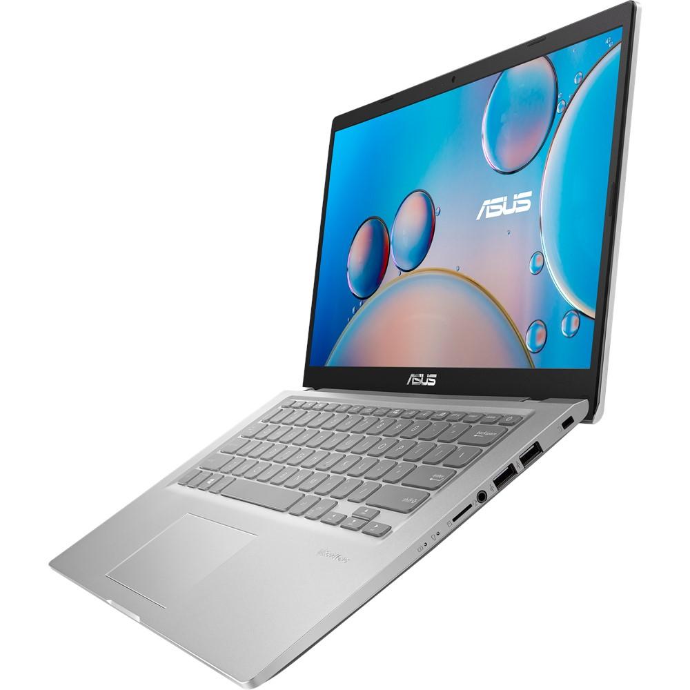 ASUS VivoBook 14 2020 X415JF EK522TS India