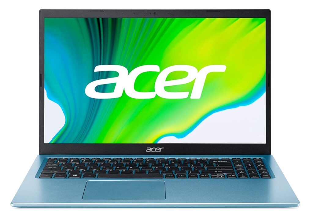 Acer Aspire 5 A515 56 Laptop Price in India