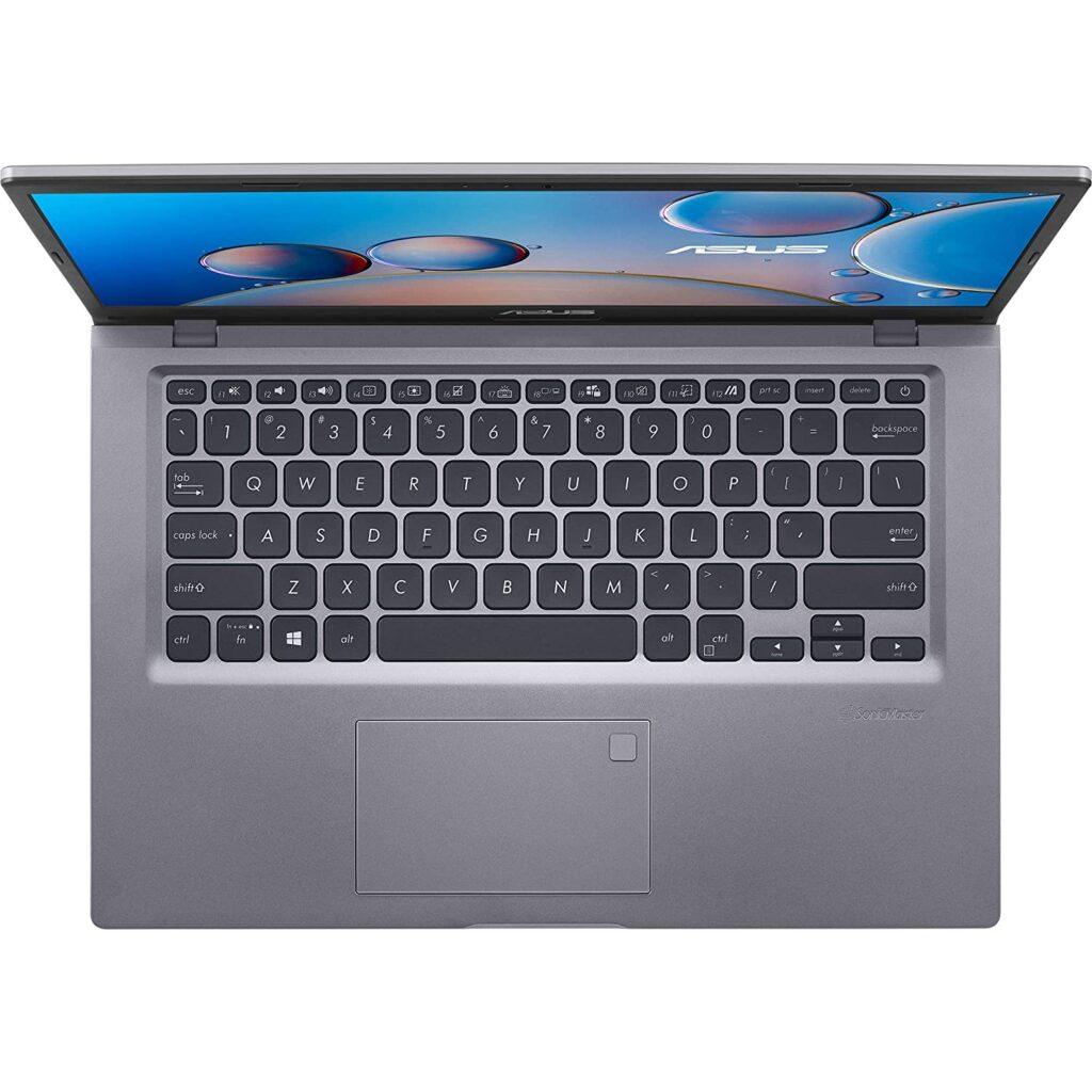 Asus VivoBook 14 2020 M415DA EK301T price india
