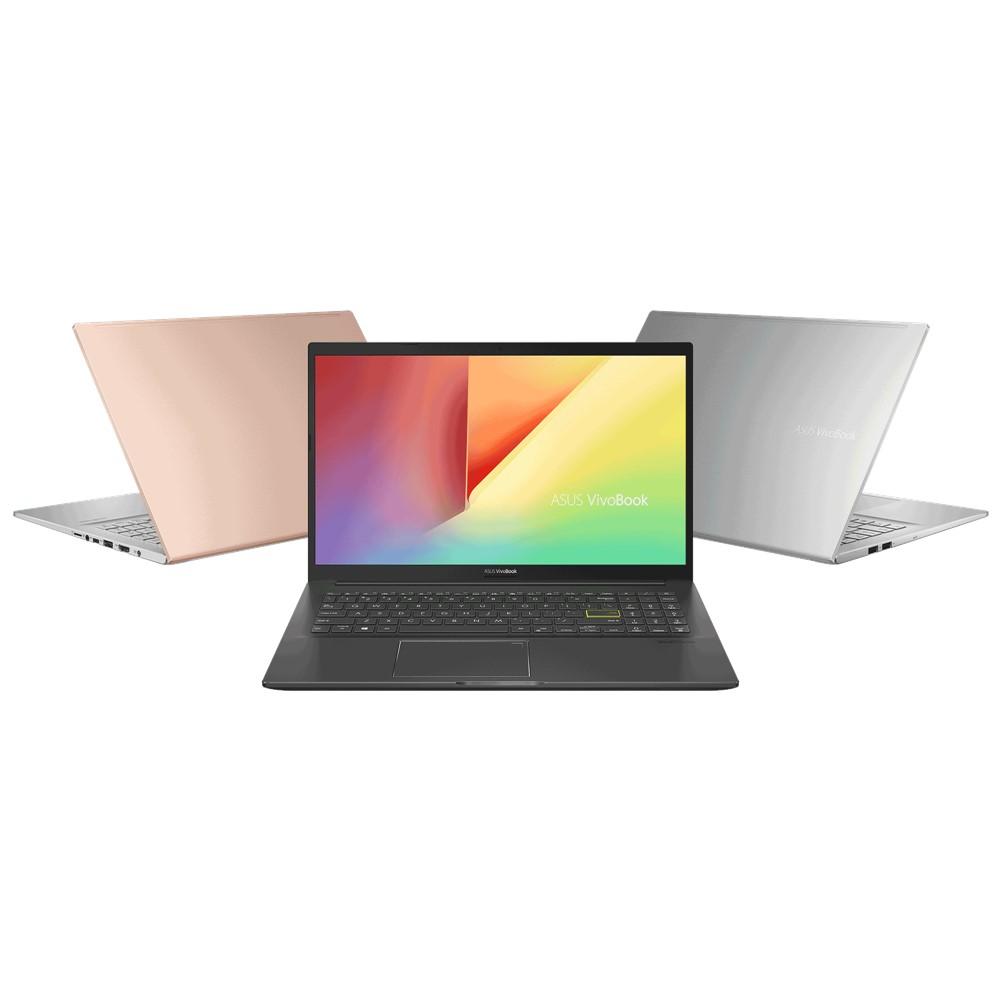 Asus VivoBook 15 K513EA BQ502TS