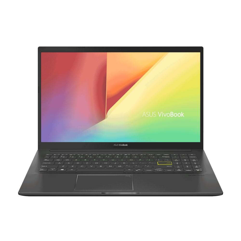 Asus VivoBook 15 K513EA BQ502TS 1 1
