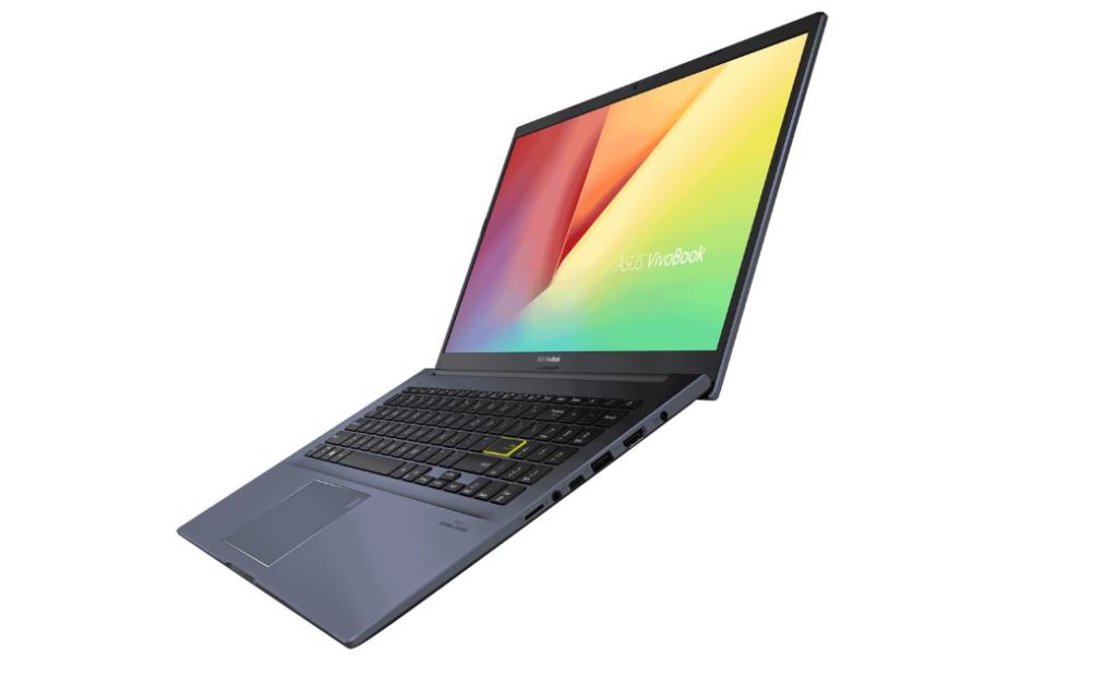 Asus VivoBook X513EA BQ702TS