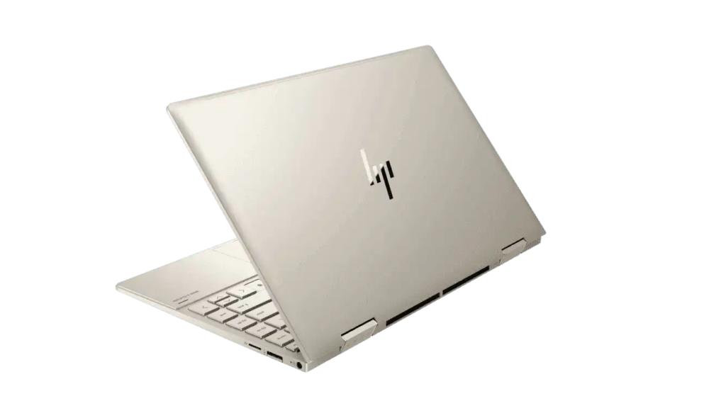 HP Envy x360 13 bd0004TU India