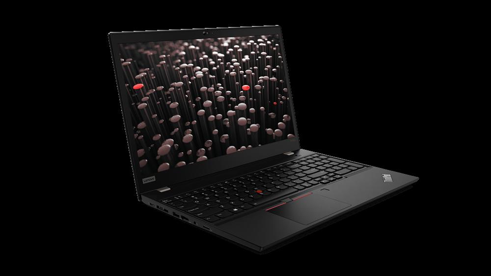 Lenovo Thinkpad P15s 20T5S13J00