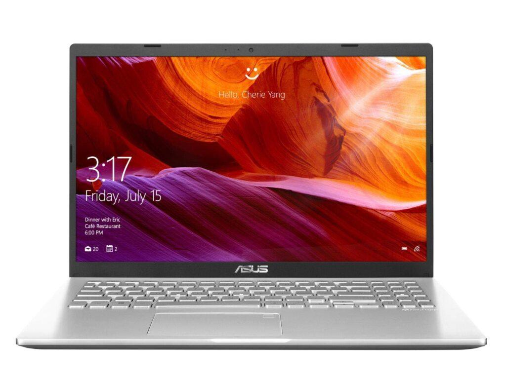 ASUS VivoBook 15 X515EA EJ312TS