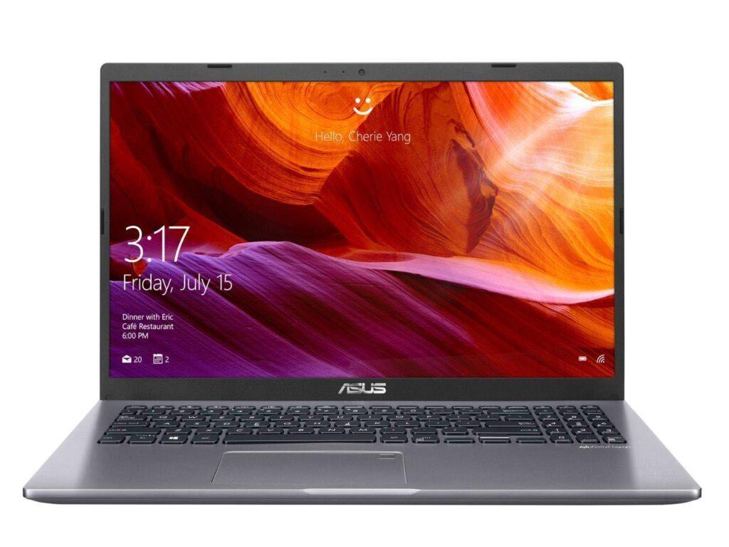 Asus VivoBook 15 M515DA BQ521T Amazon india Price