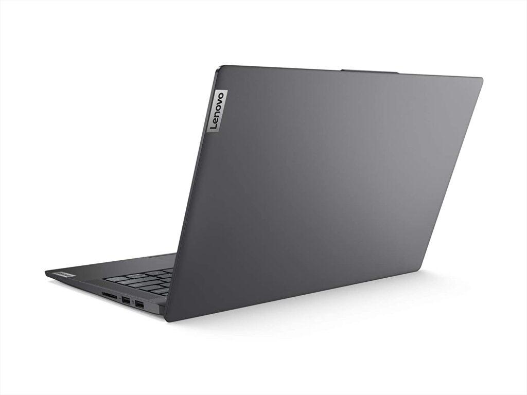 Lenovo IdeaPad Slim 5i 82FE00K0IN Laptop AMazon India
