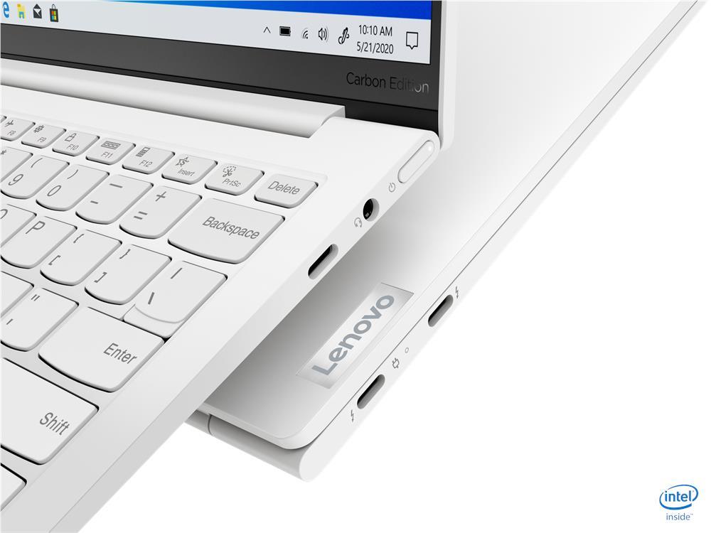 Lenovo Yoga Slim 7i Carbon 82EV003WIN India Price
