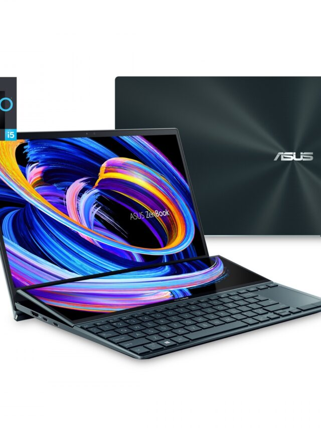Simple Laptop Buying Guide 2021 | Specs Info