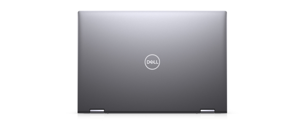 Dell Inspiron 5406 India Prices