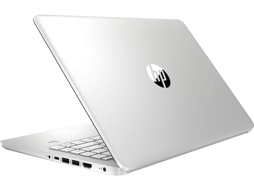 HP 14s dq2535TU Laptop India Price