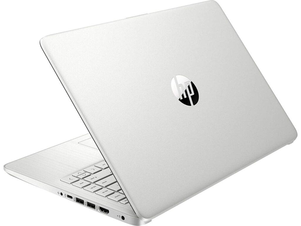 HP 14s fq1029AU Laptop 1 1
