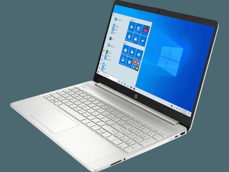 HP 15s ey1003AU Laptop India Price
