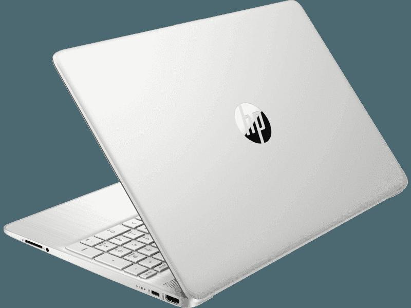 HP 15s ey1003AU Laptop Price India