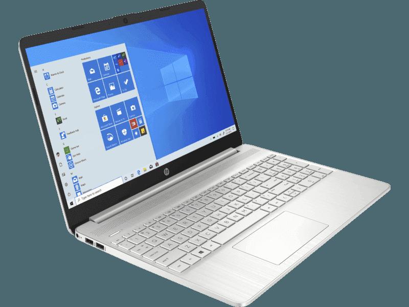 HP 15s ey1003AU Laptop Specs India