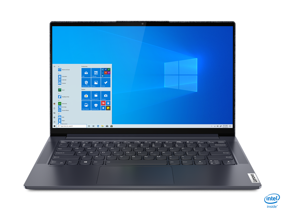 Lenovo IdeaPad Slim 7i 82A6000BUS